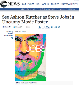 See_Ashton_Kutcher_as_Steve_Jobs