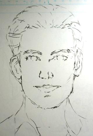 マット・ボマー画像