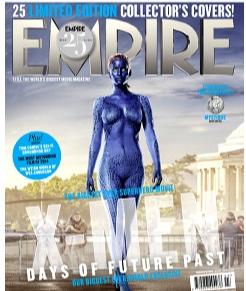 Jennifer_Lawrence_Naked_in_Mystique_X-Men_Makeup_on_Magazine_Cover_-_Us_Weekly