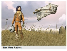 First_Look__A_New_Recruit_for_Star_Wars_Rebels_-_Today_s_News__Our_Take___TVGuide_com