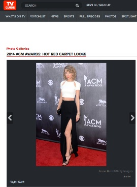 Taylor_Swift_Pictures_-_Photo_Gallery__2014_ACM_Awards__Hot_Red_Carpet_Looks
