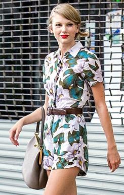 Taylor Swift画像